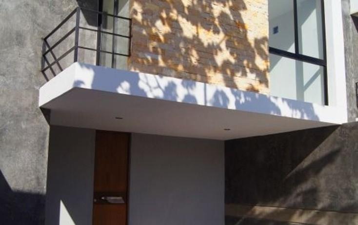 Foto de casa en venta en, montebello, mérida, yucatán, 1929210 no 02