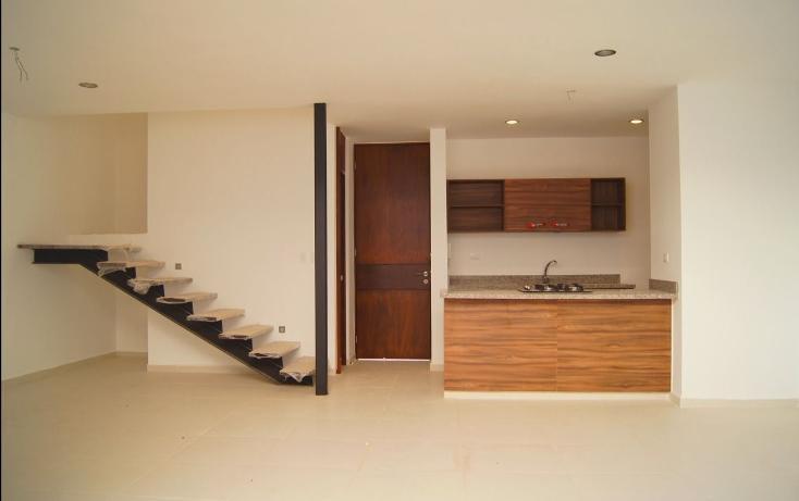 Foto de casa en venta en, montebello, mérida, yucatán, 1929210 no 04