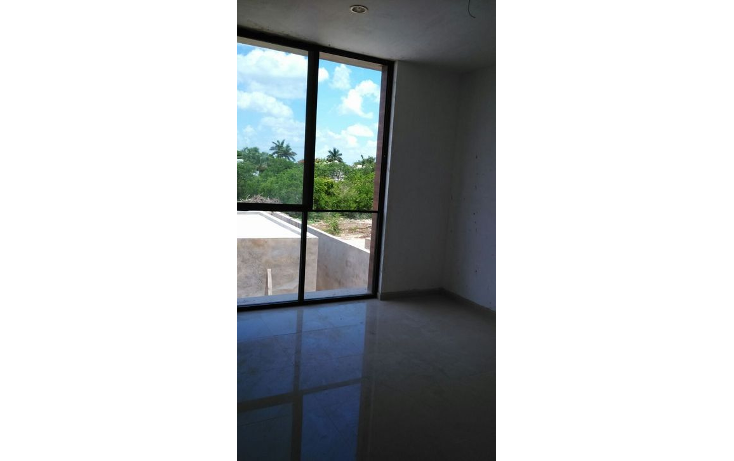 Foto de casa en venta en  , montebello, mérida, yucatán, 1929378 No. 07