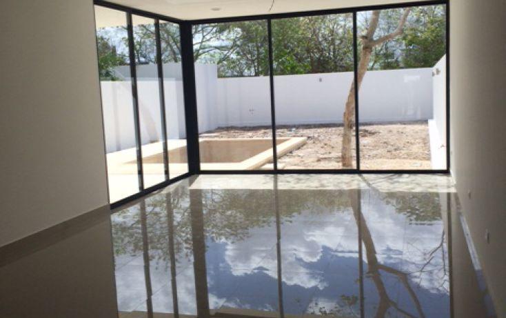 Foto de casa en venta en, montebello, mérida, yucatán, 1929588 no 02