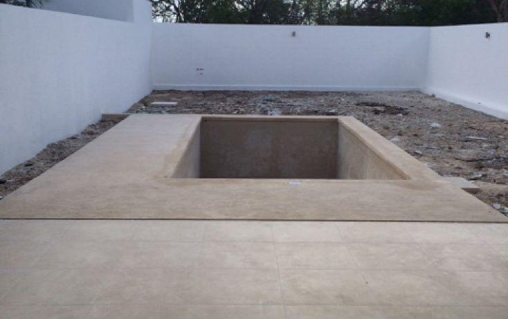 Foto de casa en venta en, montebello, mérida, yucatán, 1929588 no 09