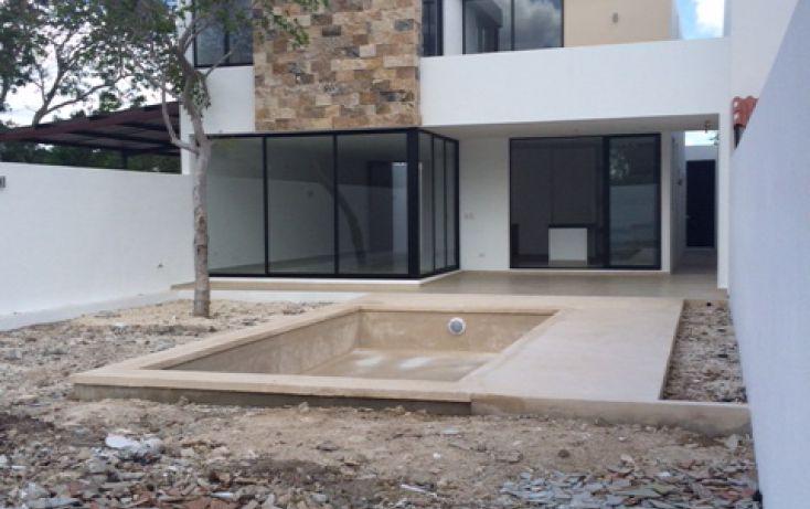 Foto de casa en venta en, montebello, mérida, yucatán, 1929588 no 10