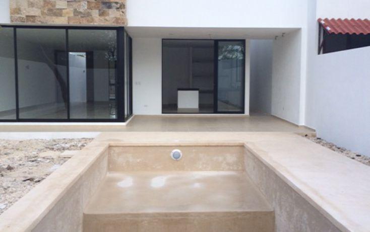 Foto de casa en venta en, montebello, mérida, yucatán, 1929588 no 11