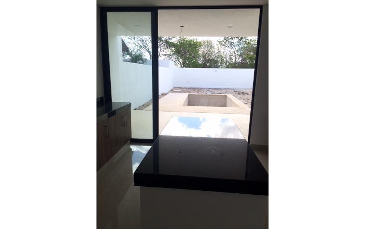 Foto de casa en venta en  , montebello, mérida, yucatán, 1929588 No. 11