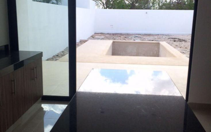 Foto de casa en venta en, montebello, mérida, yucatán, 1929588 no 12