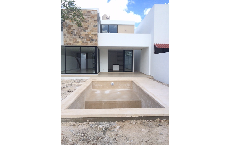 Foto de casa en venta en  , montebello, mérida, yucatán, 1929588 No. 12