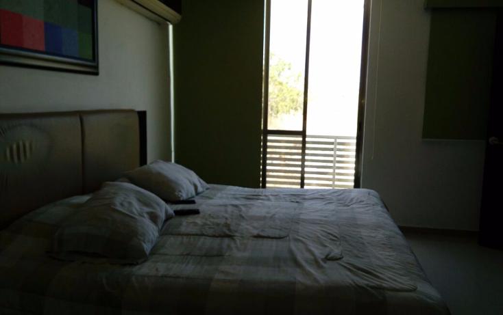 Foto de casa en venta en  , montebello, mérida, yucatán, 1929980 No. 13