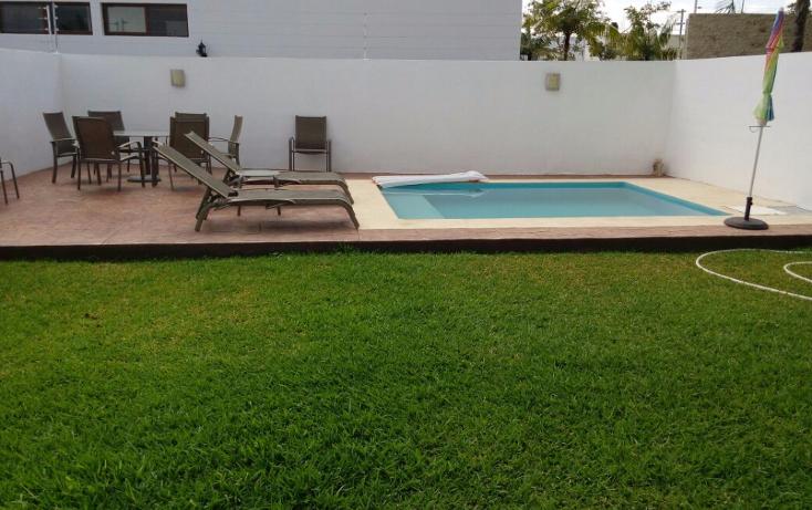 Foto de casa en venta en  , montebello, mérida, yucatán, 1929980 No. 19