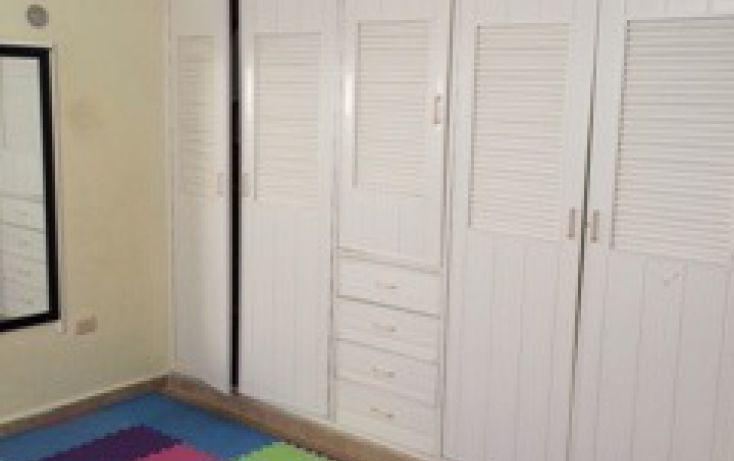 Foto de casa en renta en, montebello, mérida, yucatán, 1931506 no 06