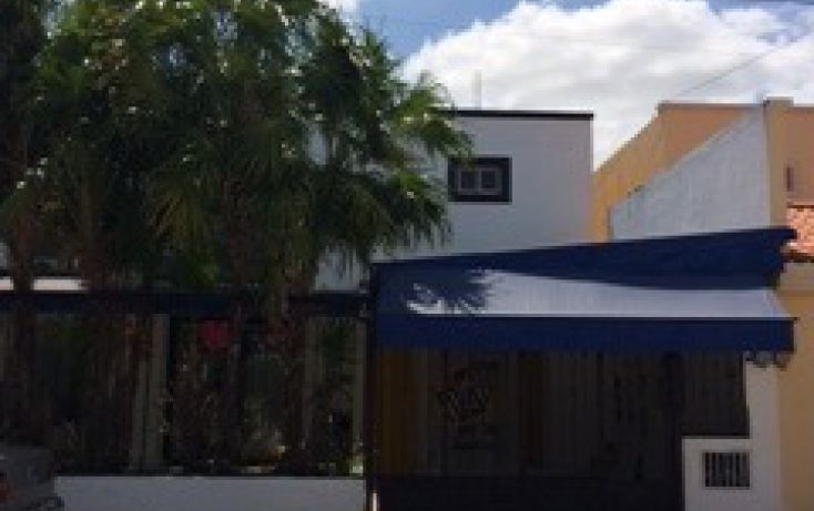 Foto de casa en renta en, montebello, mérida, yucatán, 1931506 no 08