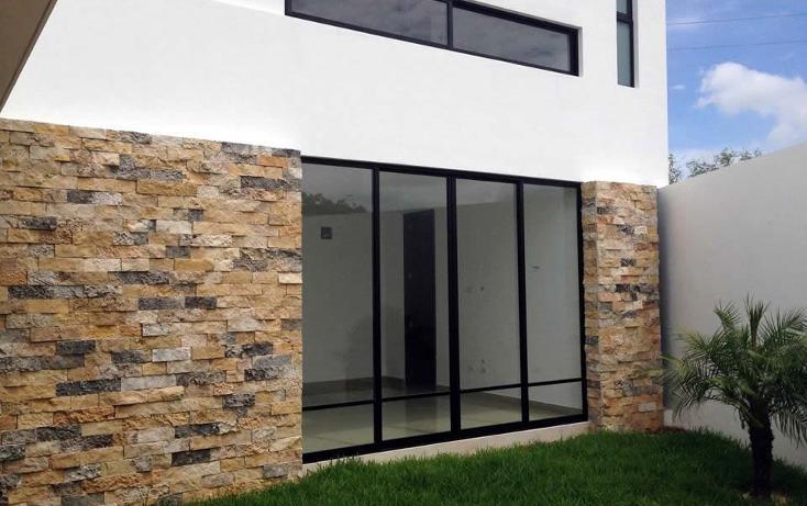 Foto de casa en venta en  , montebello, mérida, yucatán, 1941757 No. 04