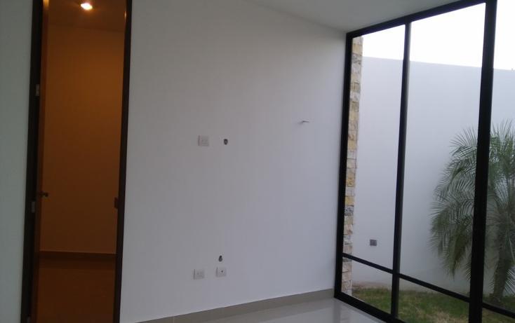 Foto de casa en venta en  , montebello, mérida, yucatán, 1941757 No. 11