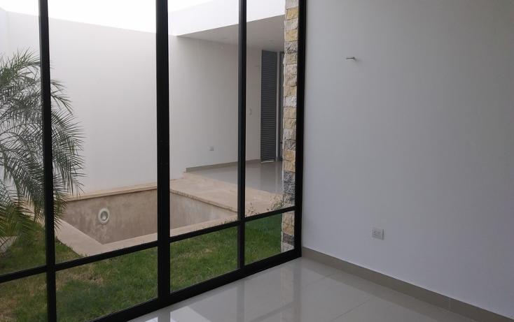 Foto de casa en venta en  , montebello, mérida, yucatán, 1941757 No. 13