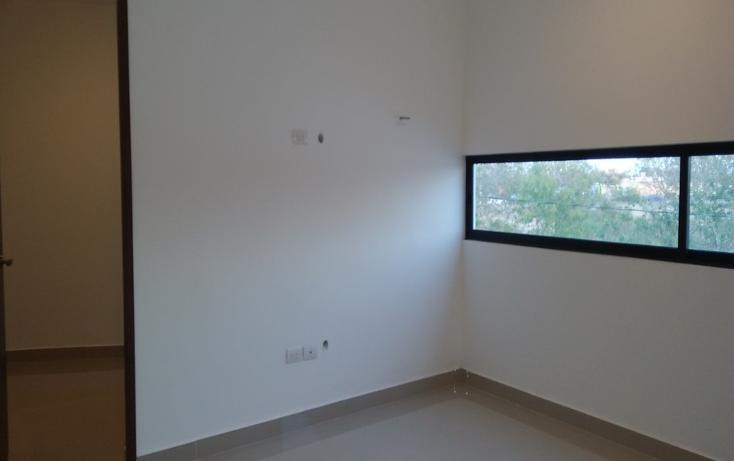 Foto de casa en venta en  , montebello, mérida, yucatán, 1941757 No. 14