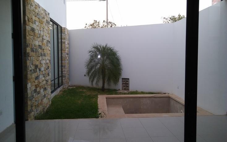Foto de casa en venta en  , montebello, mérida, yucatán, 1941757 No. 19