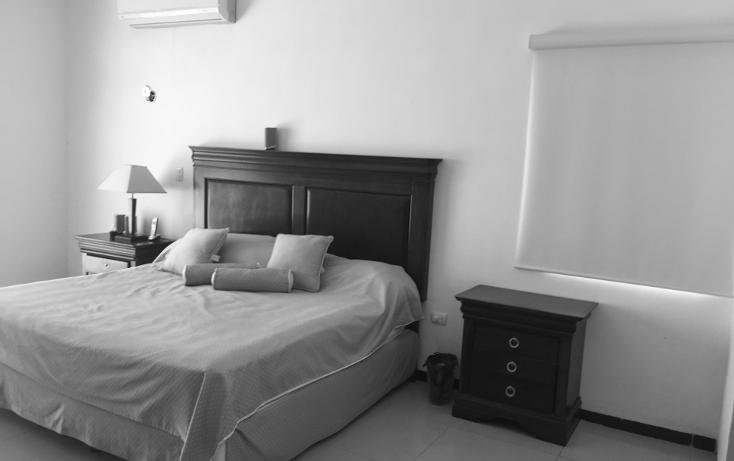 Foto de casa en venta en  , montebello, mérida, yucatán, 1943136 No. 03