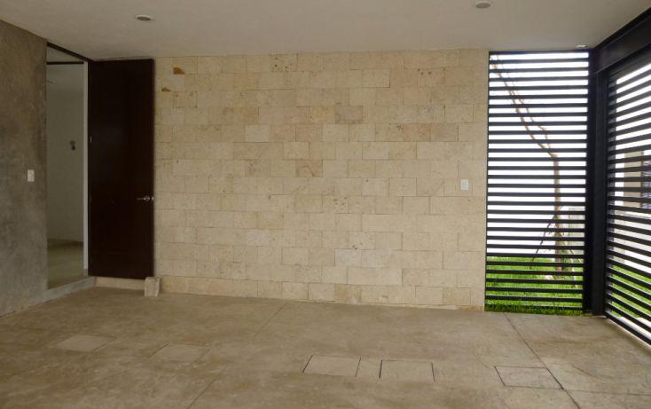Foto de casa en venta en, montebello, mérida, yucatán, 1949372 no 01