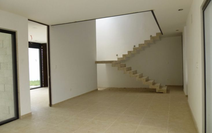 Foto de casa en venta en, montebello, mérida, yucatán, 1949372 no 02