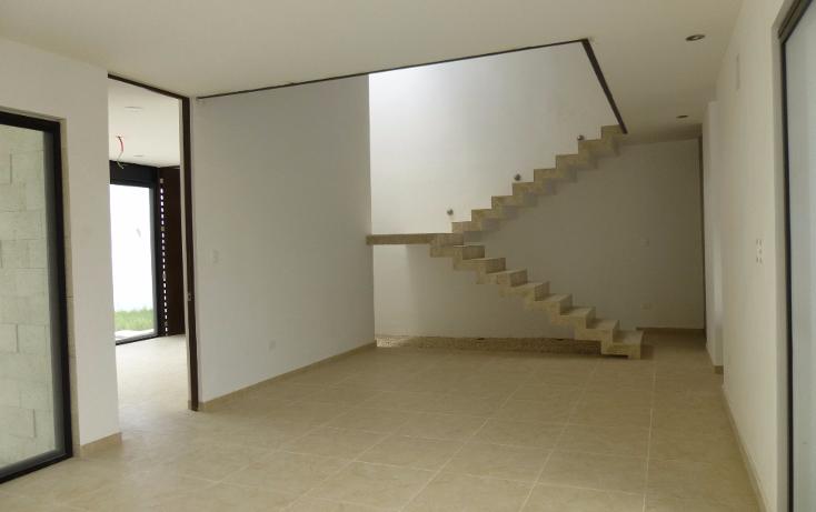 Foto de casa en venta en  , montebello, m?rida, yucat?n, 1949372 No. 02