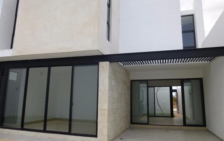 Foto de casa en venta en  , montebello, m?rida, yucat?n, 1949372 No. 04