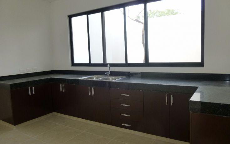Foto de casa en venta en, montebello, mérida, yucatán, 1949372 no 06
