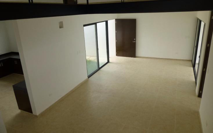 Foto de casa en venta en  , montebello, m?rida, yucat?n, 1949372 No. 07