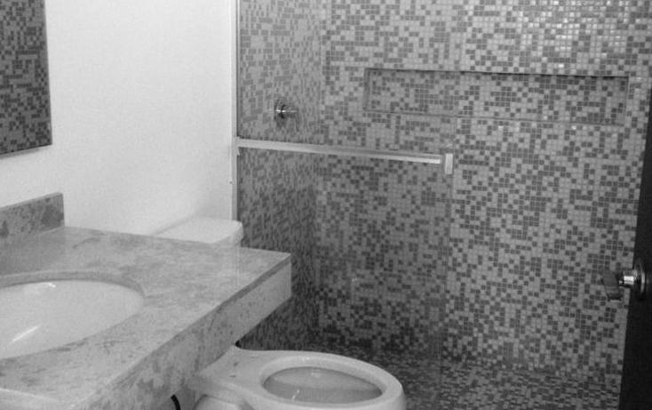 Foto de casa en venta en  , montebello, mérida, yucatán, 1950484 No. 10