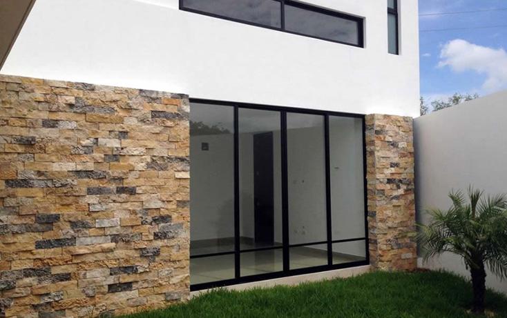 Foto de casa en venta en, montebello, mérida, yucatán, 1950890 no 03