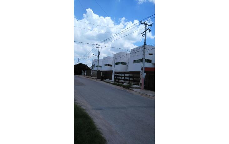 Foto de casa en venta en  , montebello, mérida, yucatán, 1955806 No. 07