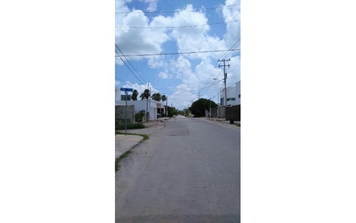 Foto de casa en venta en  , montebello, mérida, yucatán, 1955806 No. 08