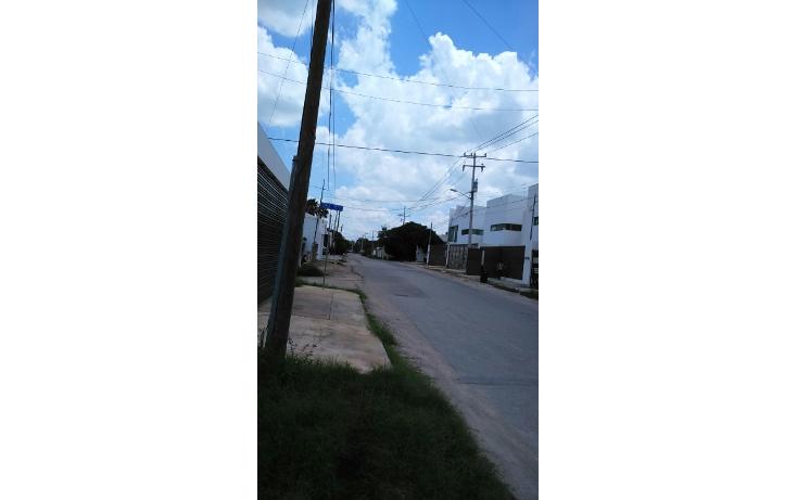 Foto de casa en venta en  , montebello, mérida, yucatán, 1955806 No. 09