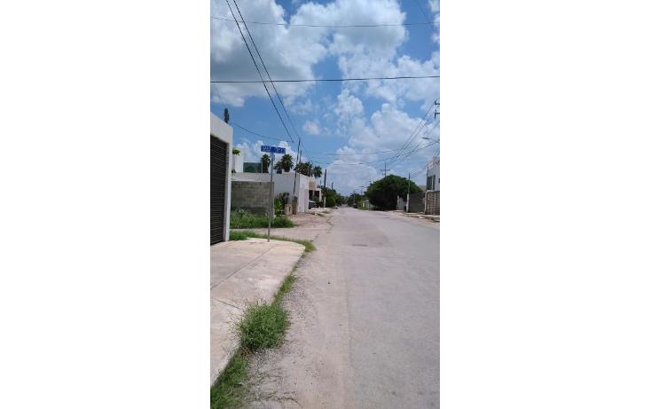 Foto de casa en venta en  , montebello, mérida, yucatán, 1955806 No. 10
