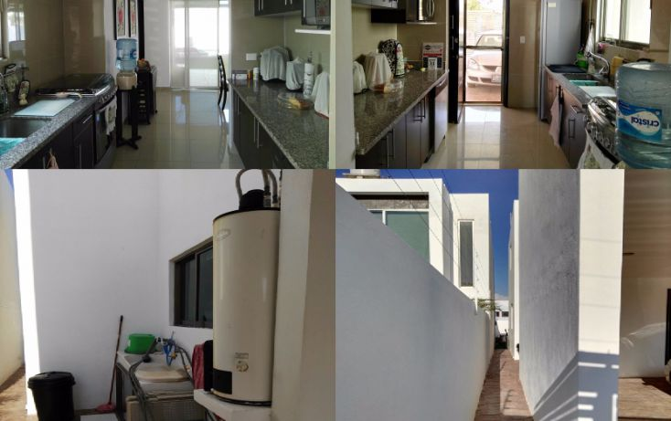 Foto de casa en venta en, montebello, mérida, yucatán, 1956496 no 05
