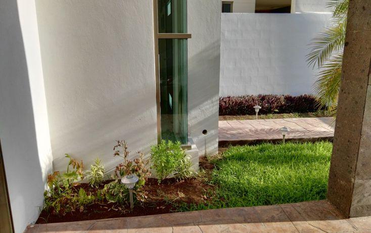 Foto de casa en venta en, montebello, mérida, yucatán, 1956496 no 10