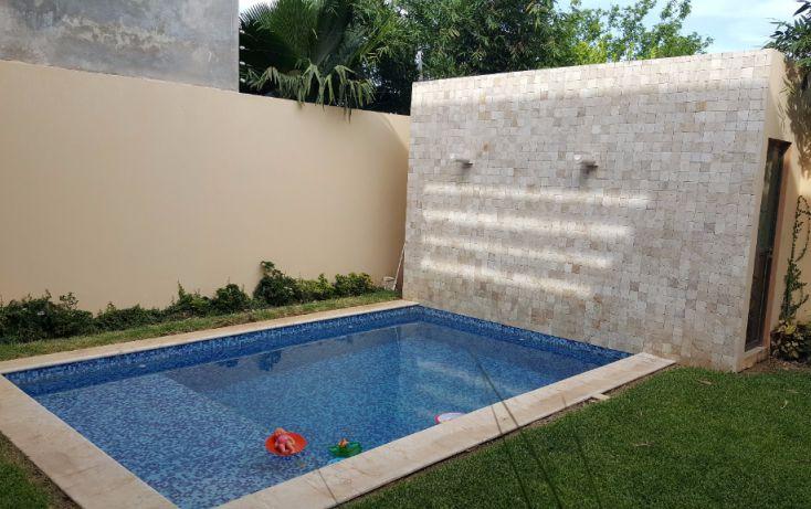 Foto de casa en renta en, montebello, mérida, yucatán, 1958676 no 07