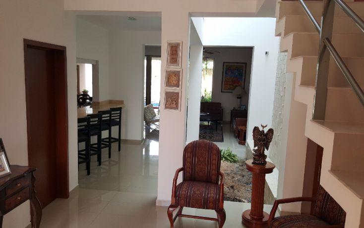 Foto de casa en renta en, montebello, mérida, yucatán, 1958676 no 12