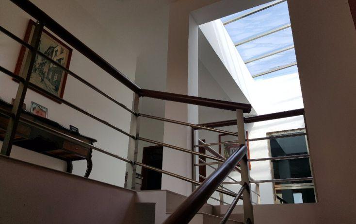Foto de casa en renta en, montebello, mérida, yucatán, 1958676 no 17