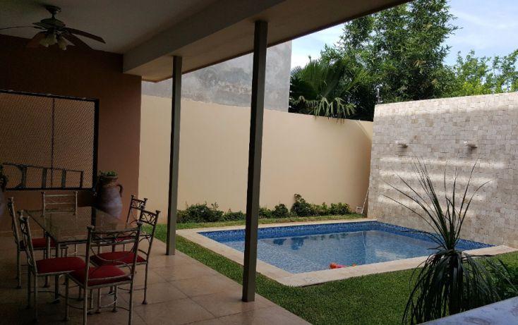 Foto de casa en renta en, montebello, mérida, yucatán, 1958676 no 18