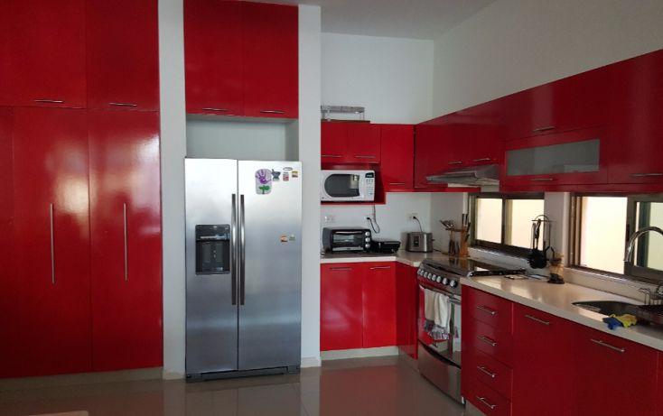 Foto de casa en renta en, montebello, mérida, yucatán, 1958676 no 19