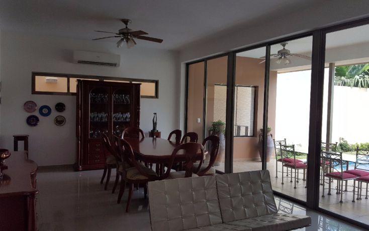Foto de casa en renta en, montebello, mérida, yucatán, 1958676 no 20