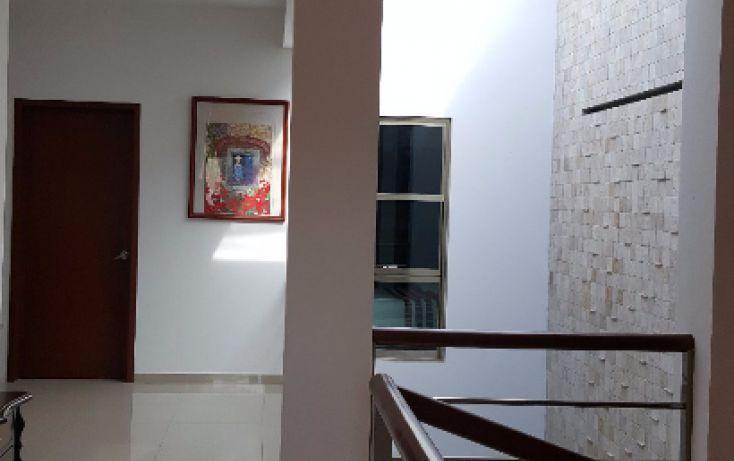 Foto de casa en renta en, montebello, mérida, yucatán, 1958676 no 22