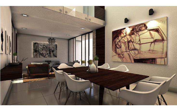 Foto de casa en venta en  , montebello, mérida, yucatán, 1964871 No. 03