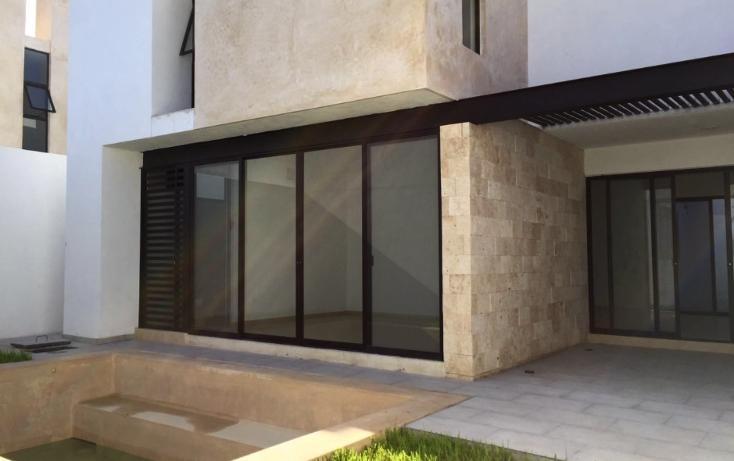 Foto de casa en venta en  , montebello, mérida, yucatán, 1964871 No. 06