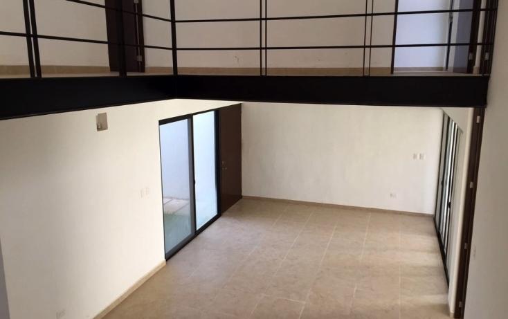 Foto de casa en venta en  , montebello, mérida, yucatán, 1964871 No. 07