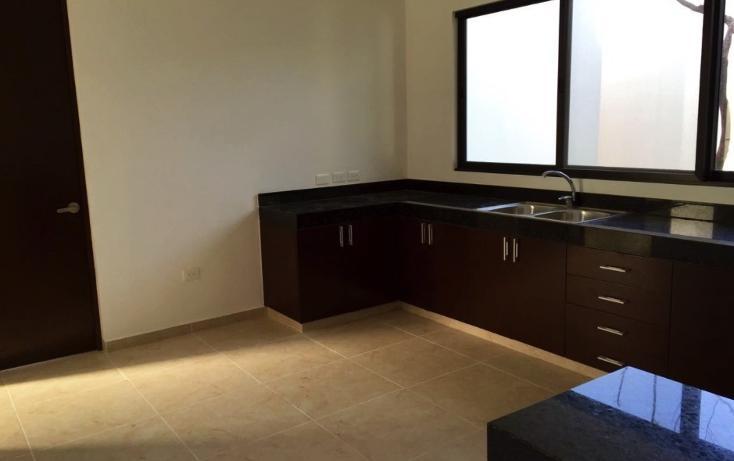 Foto de casa en venta en  , montebello, mérida, yucatán, 1964871 No. 08