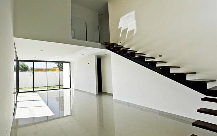 Foto de casa en venta en  , montebello, mérida, yucatán, 1971556 No. 06