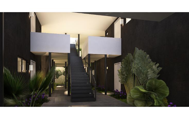Foto de casa en venta en  , montebello, mérida, yucatán, 1972350 No. 04