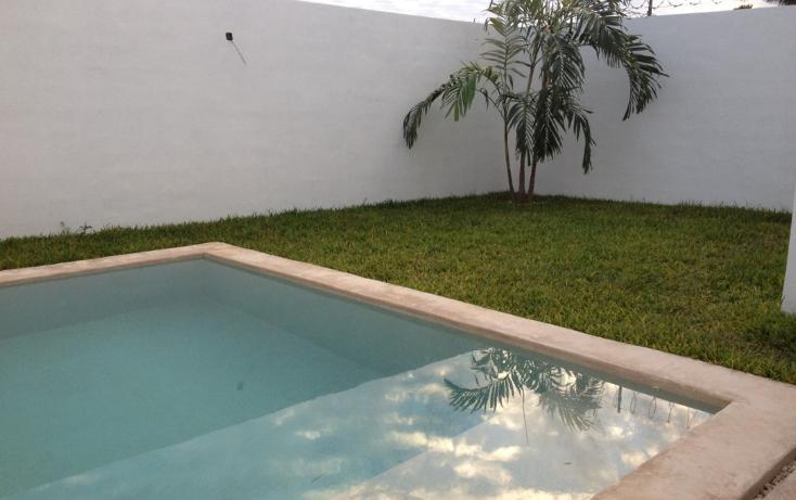 Foto de casa en venta en  , montebello, mérida, yucatán, 1973448 No. 06