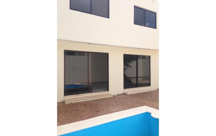 Foto de casa en venta en  , montebello, mérida, yucatán, 1973874 No. 07