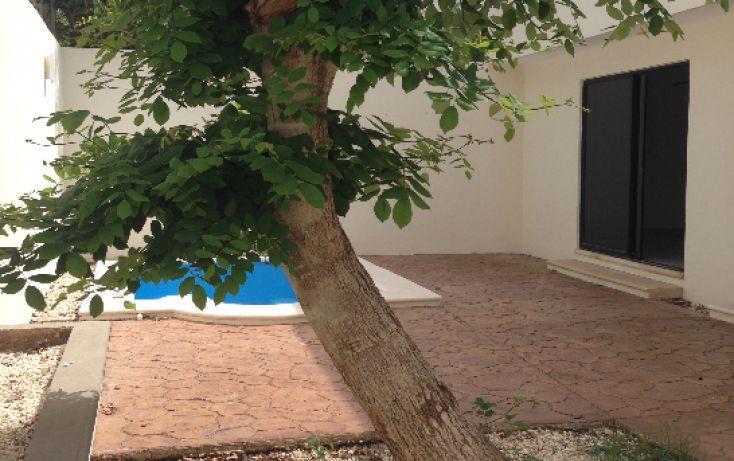 Foto de casa en venta en, montebello, mérida, yucatán, 1973874 no 08